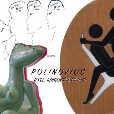 Polinovios